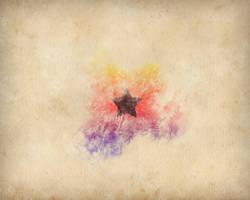 Wallpaper 3.02 by PhysicalMagic