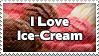 http://fc02.deviantart.com/fs37/f/2008/246/a/c/I_Love_Ice_Cream_by_PhysicalMagic.png