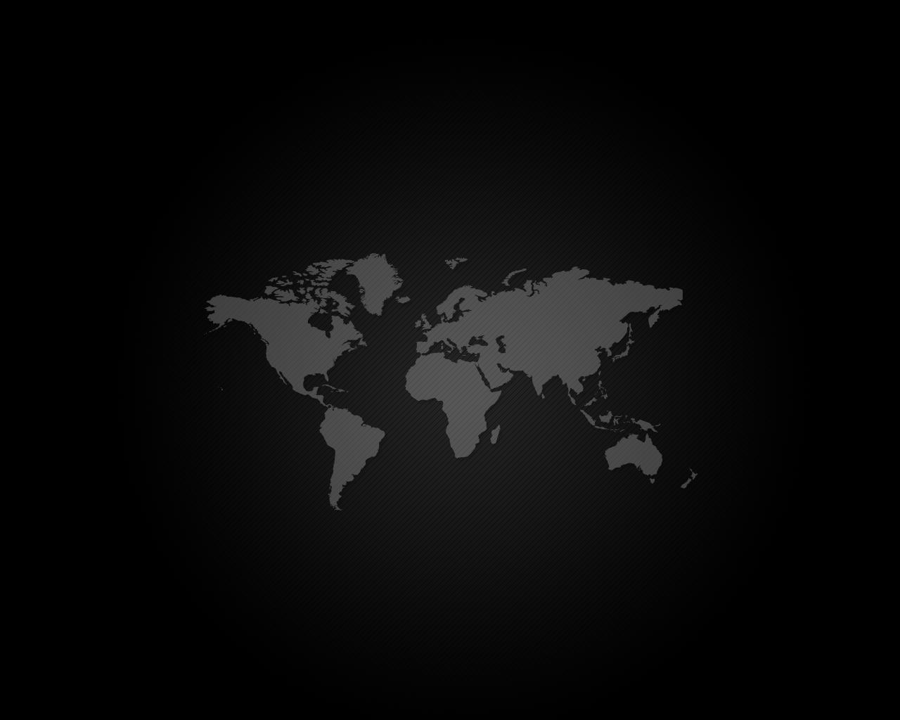 Worldmap by physicalmagic on deviantart worldmap by physicalmagic worldmap by physicalmagic gumiabroncs Choice Image