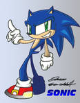.:Legendary Blue:.