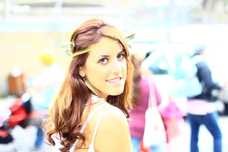 NicoleHerskowicz's Profile Picture
