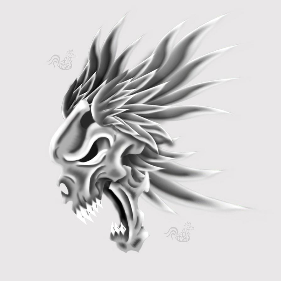http://pre15.deviantart.net/ac68/th/pre/f/2010/048/c/5/skull_wings_by_chickenchasser.jpg