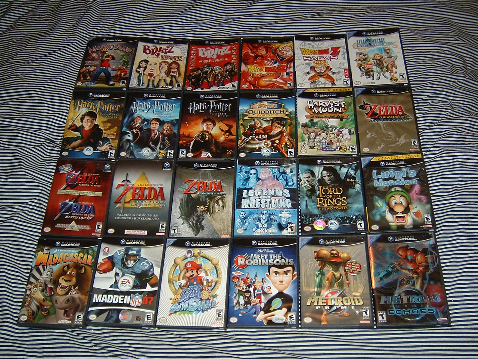 cheats for various video games The latest in video games - game reviews, trailers, news, cheats, and screenshots at g4tvcom.