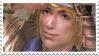 Nagamasa Azai stamp by Nobuyuki7