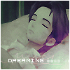 Dreaming (request) by Nobuyuki7