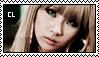 Cl stamp by Nobuyuki7