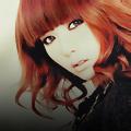 Hyuna avatar by Nobuyuki7