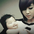 Minzy avatar 3 by Nobuyuki7