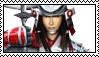 Azai Nagamasa stamp by Nobuyuki7