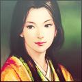 Nene avatar by Nobuyuki7