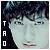 Tao icon by Nobuyuki7