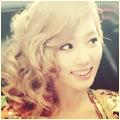 Taeyeon avatar by Nobuyuki7