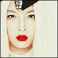 Yubin avatar 2 by Nobuyuki7