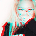 Cl avatar 3 by Nobuyuki7