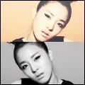 Dara avatar 2 by Nobuyuki7