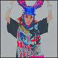 Dara avatar 3 by Nobuyuki7