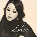 Sohee avatar 3 by Nobuyuki7