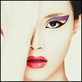 Miryo avatar 2 by Nobuyuki7