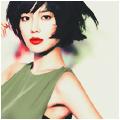 Sooyoung  avatar by Nobuyuki7