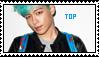 TOP stamp by Nobuyuki7