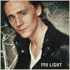 http://fc05.deviantart.net/fs71/f/2012/157/3/d/tom_hiddleston_avatar_request_by_lightningnight-d52h868.png