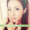 Dara avatar 4 by Nobuyuki7