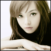 Jocelyn wang avatar by Nobuyuki7