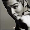 TOP avatar by Nobuyuki7
