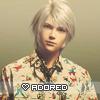 Hope avatar request by Nobuyuki7