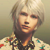 Hope icon request by Nobuyuki7