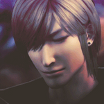 Guo Jia GIF request by Nobuyuki7