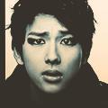 Siwan avatar 5 by Nobuyuki7