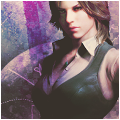 Helena avatar request by Nobuyuki7