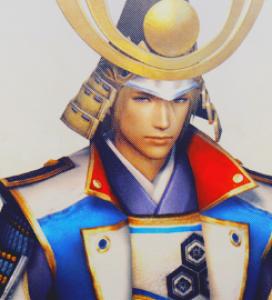 Nobuyuki7's Profile Picture