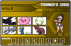 Trainer card by Me-MowTheCat