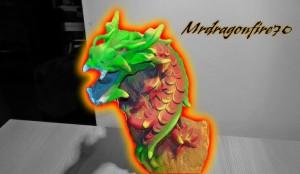 dragonfire70's Profile Picture