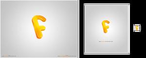 Fenikspl logotype
