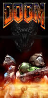 Doom Avatar