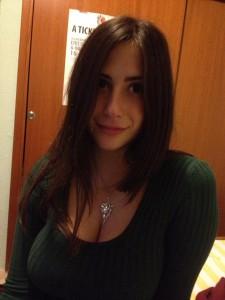 Natasha-Pavlitsevits's Profile Picture