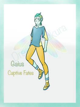 Introducing Gaius