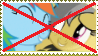 Anti-DaringDash Stamp by Fluttershy1989