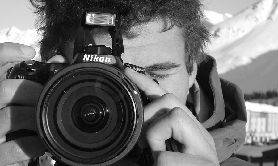 novy1986's Profile Picture