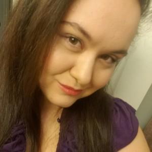 danisaur2015's Profile Picture