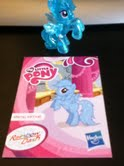 super special sparkly rainbow dash by Flarepie24