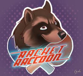 Ratchet Raccoon