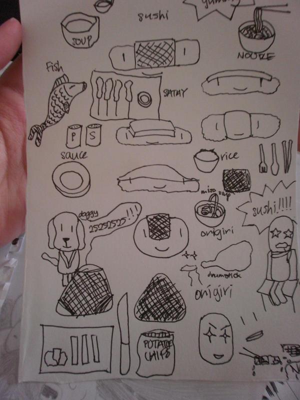 Food by limshiyun1636