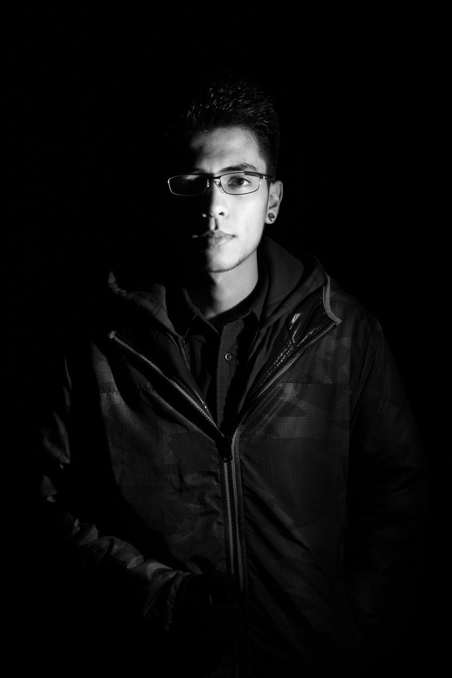 Laranj4's Profile Picture