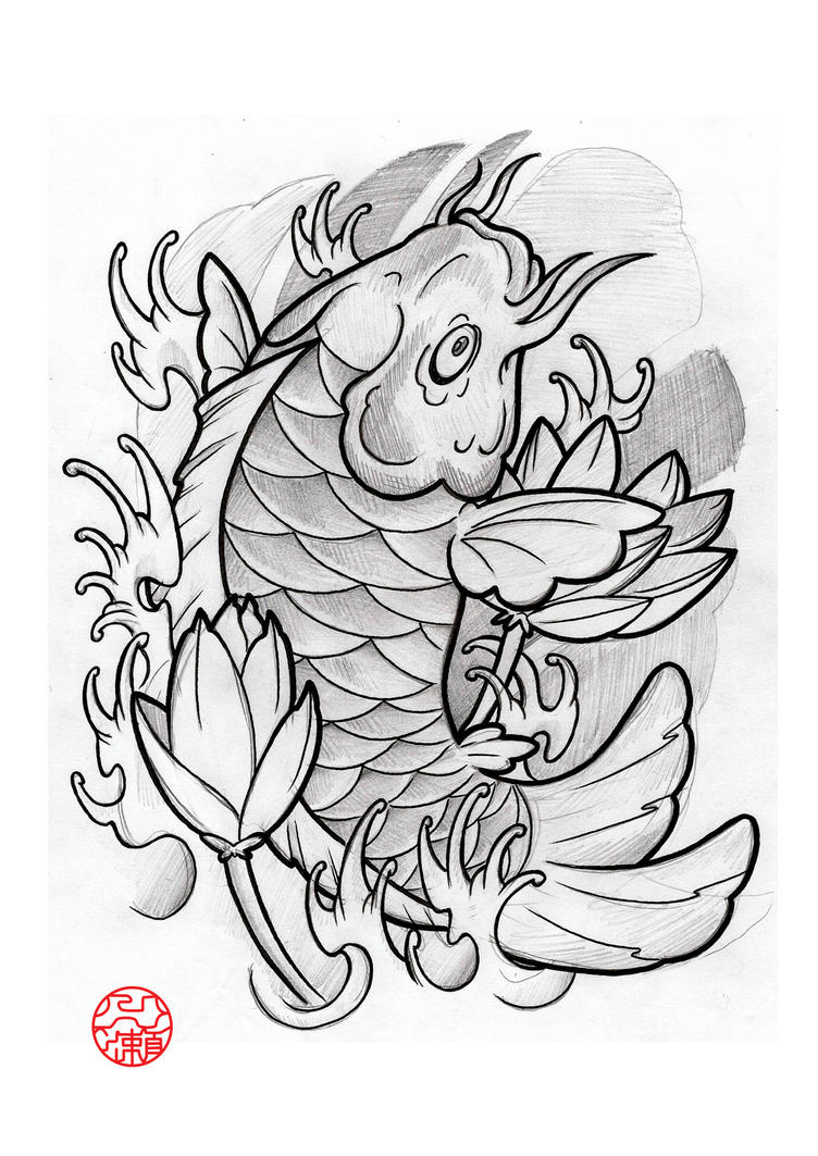 Image Result For Tropical Coloring Page