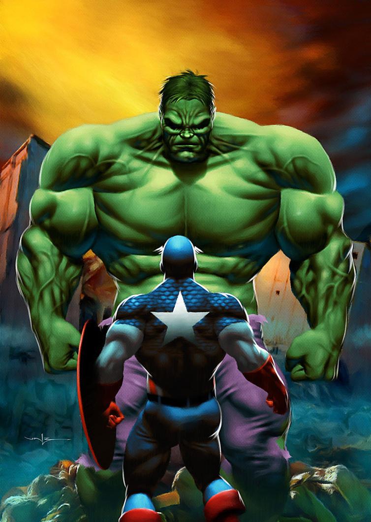 the_hulk_by_valzonline.jpg