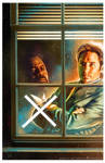 The X-FILES issue 8